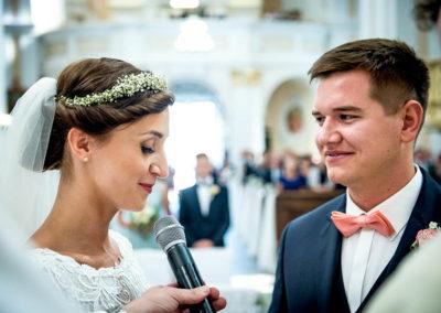 Zdjęcia Ślubne ceremonia-36