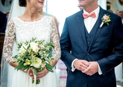 Zdjęcia Ślubne ceremonia-37