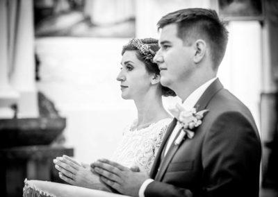 Zdjęcia Ślubne ceremonia-40