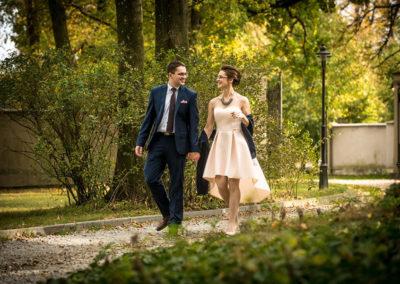 Zdjęcia Ślubne ceremonia-41