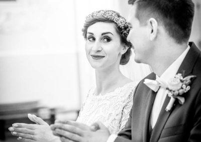 Zdjęcia Ślubne ceremonia-42