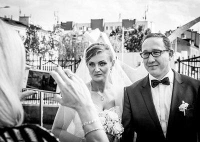 Zdjęcia Ślubne ceremonia-47