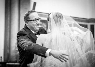 Zdjęcia Ślubne ceremonia-49