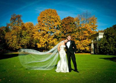 Zdjęcia Ślubne ceremonia-51
