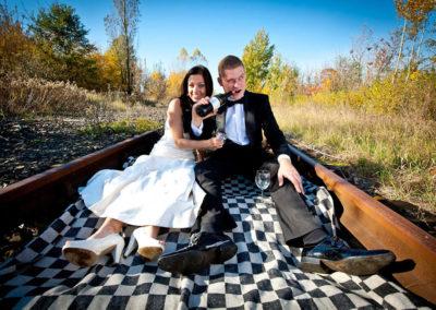 Zdjęcia Ślubne ceremonia-52