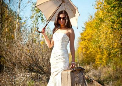 Zdjęcia Ślubne ceremonia-53
