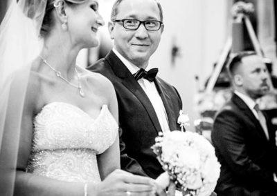 Zdjęcia Ślubne ceremonia-54
