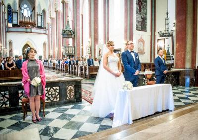 Zdjęcia Ślubne ceremonia-55