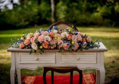 Zdjęcia Ślubne ceremonia-58
