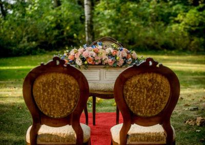Zdjęcia Ślubne ceremonia-59
