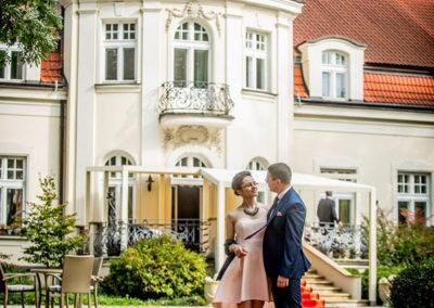 Zdjęcia Ślubne ceremonia-60