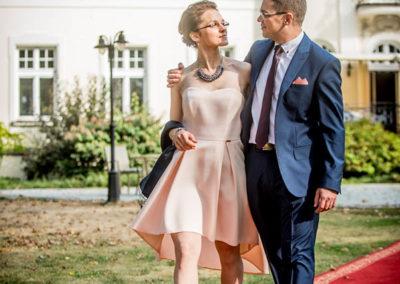 Zdjęcia Ślubne ceremonia-61
