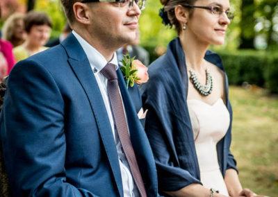 Zdjęcia Ślubne ceremonia-63