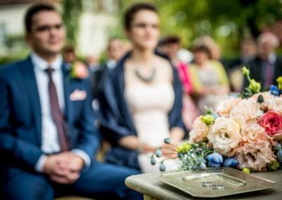 Zdjęcia Ślubne ceremonia-65
