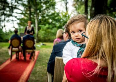 Zdjęcia Ślubne ceremonia-66