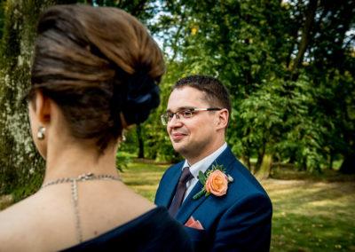 Zdjęcia Ślubne ceremonia-69