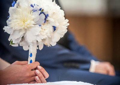 Zdjęcia Ślubne ceremonia-7