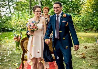 Zdjęcia Ślubne ceremonia-70