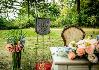 Zdjęcia Ślubne ceremonia-71