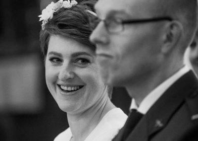 Zdjęcia Ślubne ceremonia-74