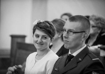 Zdjęcia Ślubne ceremonia-75