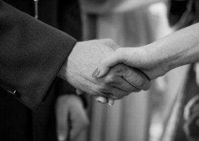 Zdjęcia Ślubne ceremonia-76