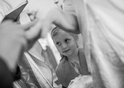 Zdjęcia Ślubne ceremonia-79
