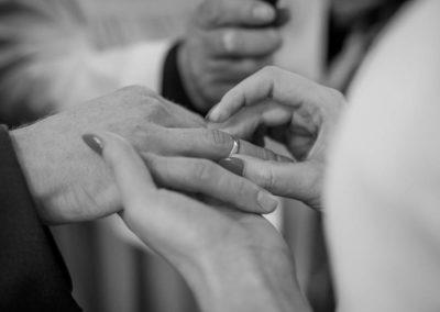 Zdjęcia Ślubne ceremonia-80