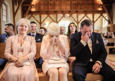 Zdjęcia Ślubne ceremonia-86