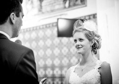 Zdjęcia Ślubne ceremonia-9