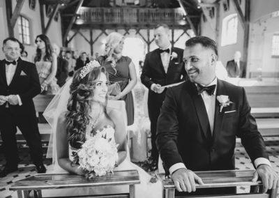 Zdjęcia Ślubne ceremonia-91