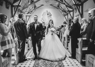 Zdjęcia Ślubne ceremonia-92