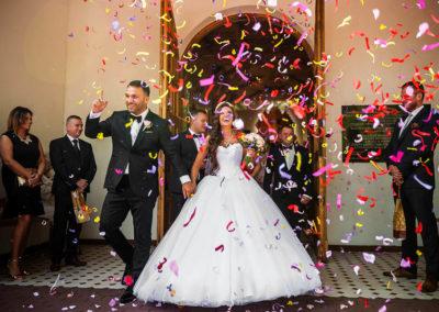 Zdjęcia Ślubne ceremonia-93