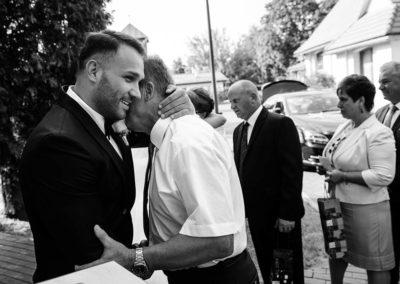 Zdjęcia Ślubne ceremonia-94