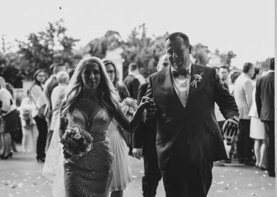 Zdjęcia Ślubne ceremonia-95
