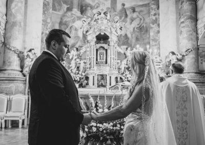 Zdjęcia Ślubne ceremonia-98