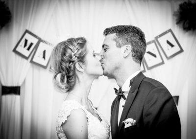 Zdjęcia Ślubne wesele-1