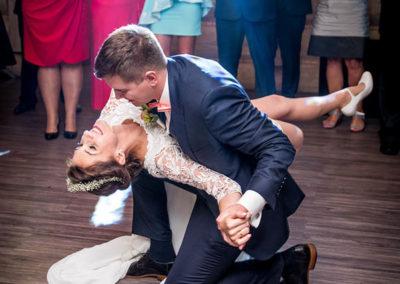 Zdjęcia Ślubne wesele-10