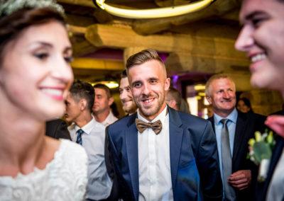 Zdjęcia Ślubne wesele-11