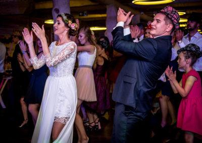 Zdjęcia Ślubne wesele-16
