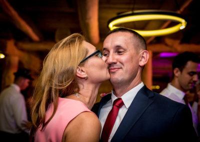 Zdjęcia Ślubne wesele-17