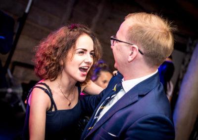 Zdjęcia Ślubne wesele-19