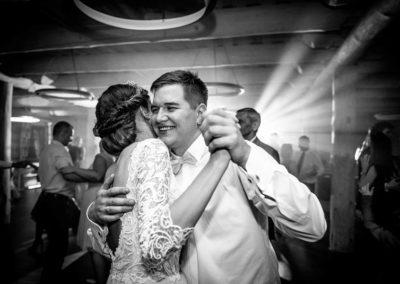 Zdjęcia Ślubne wesele-22