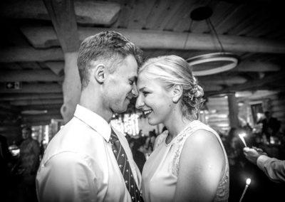 Zdjęcia Ślubne wesele-25