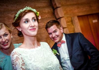 Zdjęcia Ślubne wesele-27