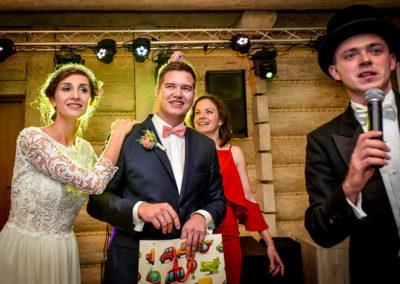 Zdjęcia Ślubne wesele-28