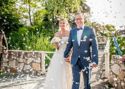 Zdjęcia Ślubne wesele-33