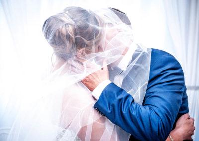 Zdjęcia Ślubne wesele-35