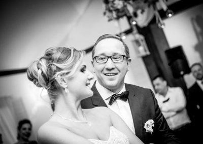 Zdjęcia Ślubne wesele-38