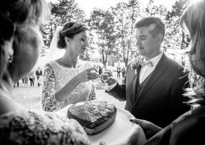 Zdjęcia Ślubne wesele-4